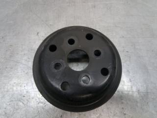 Шкив водяного насоса (помпы) Toyota Camry