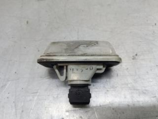 Запчасть фонарь подсветки номера Toyota Corolla 2006