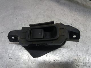 Запчасть кнопка стеклоподъемника задняя левая Subaru Legacy Outback 2005