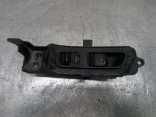 Запчасть кнопка стеклоподъемника передняя правая Subaru Legacy Outback 2005