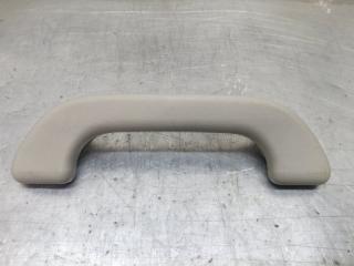 Запчасть ручка внутренняя потолочная передняя Subaru Legacy Outback 2003-2009