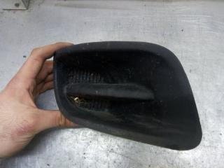 Запчасть заглушка птф правая Chevrolet Lacetti 2006