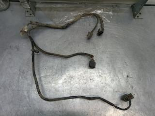 Запчасть проводка (коса) Volkswagen Touareg 2005