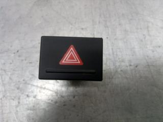 Запчасть кнопка аварийной сигнализации Volkswagen Touareg 2005
