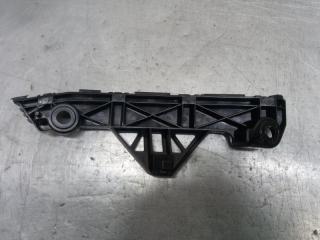 Запчасть кронштейн бампера передний левый Mazda Mazda 3 2009-2013