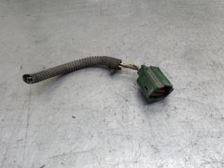 Запчасть фишка на фару Dodge Nitro 2008