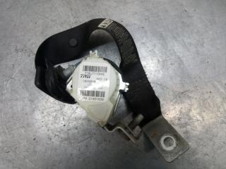 Ремень безопасности задний правый Dodge Nitro 2008