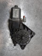 Запчасть моторчик стеклоподъемника Hyundai Tucson 2004-2010