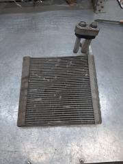 Запчасть радиатор кондиционера салонный Hyundai Solaris 2011-2017