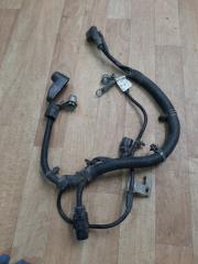 Запчасть проводка клеммы плюса Hyundai Getz 06-10