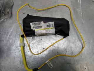 Подушка безопасности боковая (в сиденье) левая Chevrolet Lacetti 2010