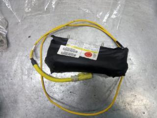 Подушка безопасности боковая (в сиденье) правая Chevrolet Lacetti 2010
