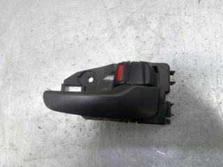 Запчасть ручка двери передняя правая Mitsubishi Lancer 9 2005