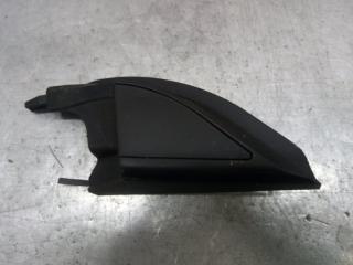 Запчасть крышка зеркала передняя правая Mitsubishi Lancer 9 2005