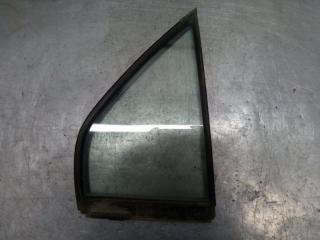 Запчасть стекло двери заднее правое Mitsubishi Lancer 9 2005