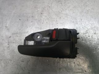 Запчасть ручка двери задняя правая Mitsubishi Lancer 9 2005