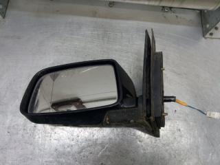 Зеркало левое Mitsubishi Lancer 9 2005