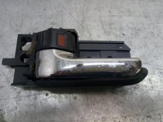 Запчасть ручка двери задняя левая Toyota Corolla 2006