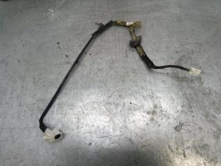 Запчасть проводка (коса) передняя левая Mazda CX-5 2011-2017