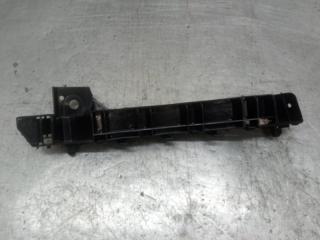 Запчасть крепление бампера переднее правое Subaru Forester 2008-2013