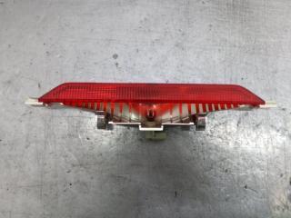 Запчасть фонарь (стоп сигнал) задний Toyota Corolla 2004