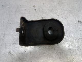 Кронштейн радиатора Dodge Caliber 2007