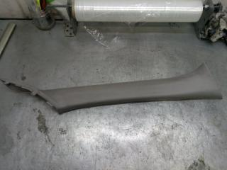 Запчасть обшивка стойки передняя правая Hyundai Santa Fe 2001