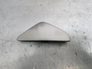 Запчасть заглушка панели левая Ford Mondeo 4 2008