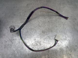 Запчасть проводка (коса) Dodge Caliber 2007