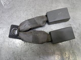 Запчасть ответная часть ремня безопасности задняя Dodge Caliber 2007