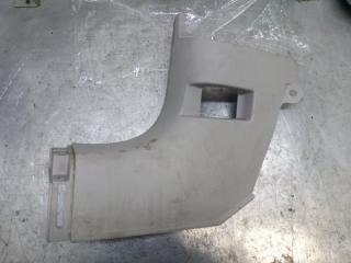 Запчасть обшивка стойки передняя левая Dodge Caliber 2007