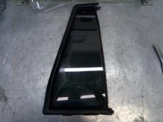 Запчасть стекло двери заднее правое Hyundai Santa Fe 2001