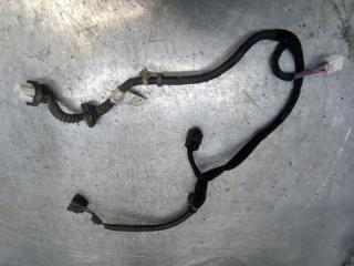 Запчасть проводка (коса) задняя правая Hyundai Santa Fe 2001