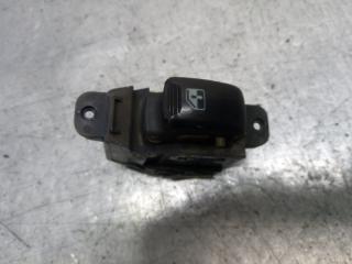 Запчасть кнопка стеклоподъемника задняя правая Hyundai Santa Fe 2001