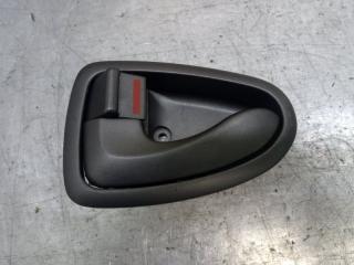 Запчасть ручка двери левая Hyundai Accent II 2007