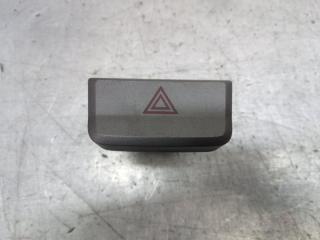 Запчасть кнопка аварийной сигнализации Hyundai Accent II 2007