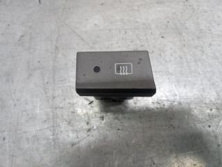 Запчасть кнопка обогрева стекла задняя Hyundai Accent II 2007