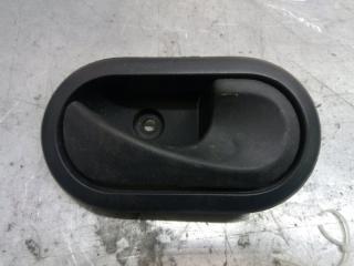 Запчасть ручка двери правая Renault Logan 2007