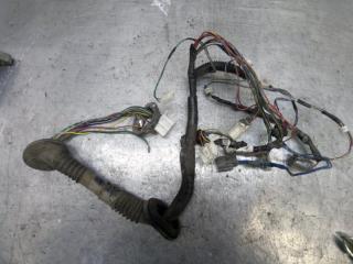 Запчасть проводка (коса) передняя правая Subaru Legacy Outback 2005