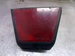 Запчасть фонарь задний (стоп сигнал) Renault Logan 2007