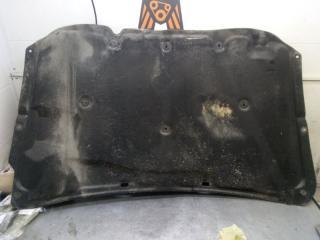 Запчасть шумоизоляция капота Honda Accord 2003-2008