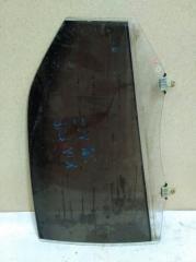 Запчасть стекло двери заднее левое Kia Forte  2009-2013
