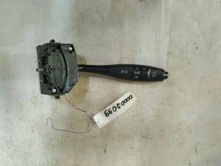 Запчасть переключатель поворотов подрулевой Mitsubishi Pajero 1998-2008