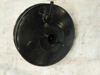 Запчасть усилитель тормозов вакуумный Hyundai I30 2007-2012