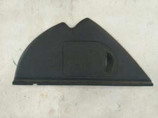 Запчасть накладка торпедо левая Kia Forte  2003-2013