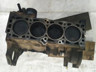 Запчасть блок двигателя Chevrolet Lacetti 2003-2013