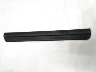 Запчасть накладка порога внутренняя передняя правая Hyundai Sonata 2001-2012