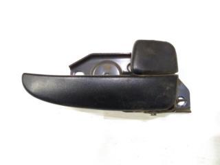 Запчасть ручка двери внутр. задняя правая Hyundai Sonata 2001-2012