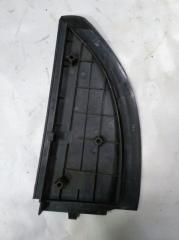 Запчасть накладка двери задняя правая Hyundai Sonata 2001-2012