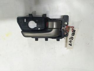 Запчасть ручка двери внутр. передняя правая Kia Forte  2009-2013
